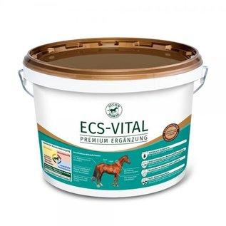 Atcom Atcom ECS-Vital 5kg