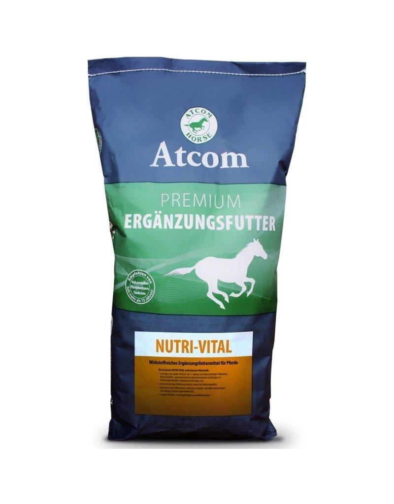 Atcom Atcom Nutri-Vital 5kg
