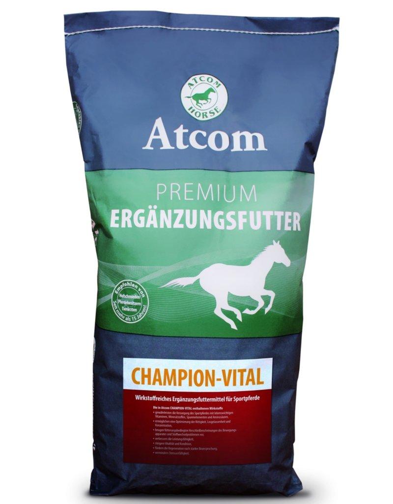 Atcom Atcom Champion-Vital 5kg