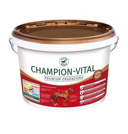 Atcom Atcom Champion-Vital 25kg