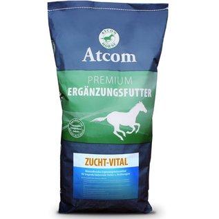 Atcom Atcom Zucht-Vital 10kg