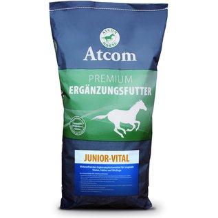 Atcom Atcom Junior-Vital 10kg