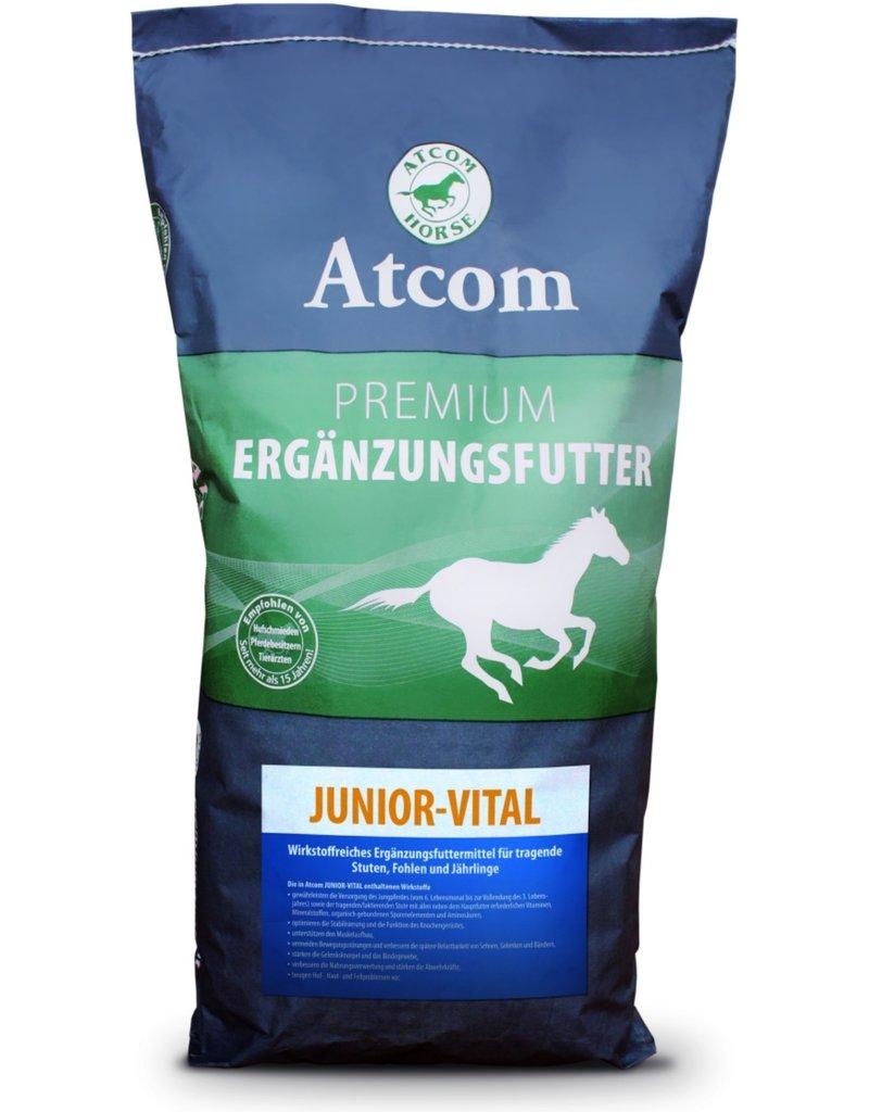 Atcom Atcom Junior-Vital 25kg