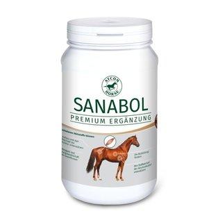 Atcom Atcom Sanabol 3kg