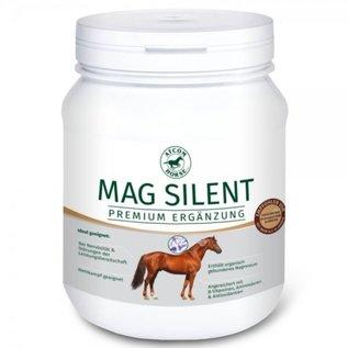 Atcom Atcom Mag Silent 1kg