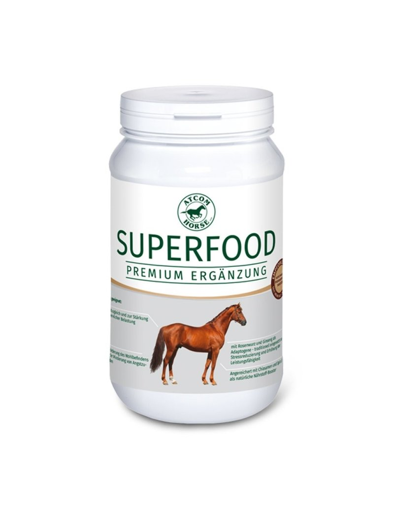 Atcom Atcom Superfood 1kg