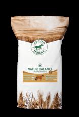 Atcom Atcom Natur Balance 20kg