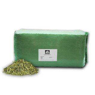 Atcom Atcom Luzerne Faser Pur 15kg