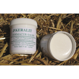 Atcom Keralit Dermacur 130ml