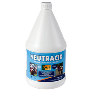 TRM Neutracid