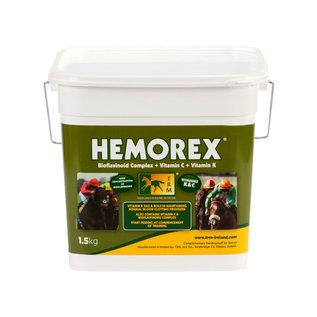 TRM Hemorex