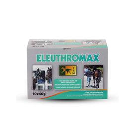 TRM Eleuthromax, 10 Beutel á 40g