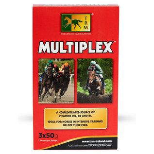 TRM Multiplex, 3 Pasten á 50g