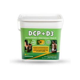 TRM DCP + D3, 5kg