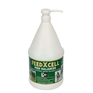 TRM FeedXCell Vloeibare voerbalancer