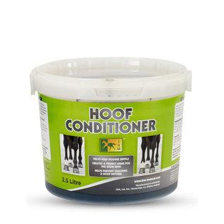 TRM TRM Hoof Conditioner