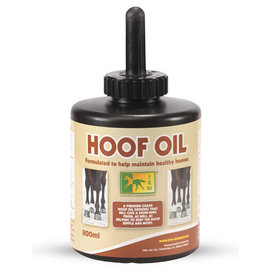 TRM TRM Hoof Oil