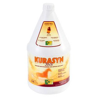 TRM Kurasyn