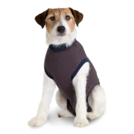 Jacketz Medical Body Suit Hond