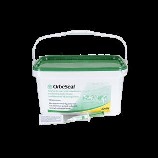Orbeseal 120 injectors