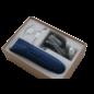 Pro-Op-Shaver set