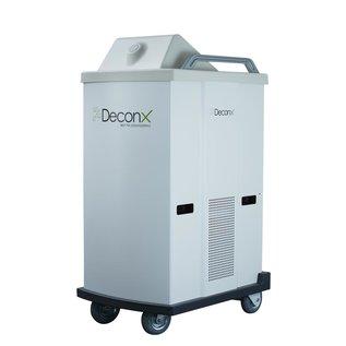 DISINFECTION ROBOT DECONX DX1