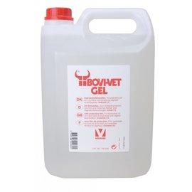 Bovivet glijmiddel 5 liter