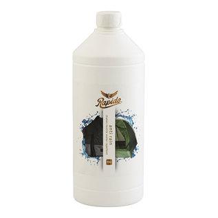 Rapide Anti Rain voor Canvas, Cotton,mix Canvas/nylon 1L
