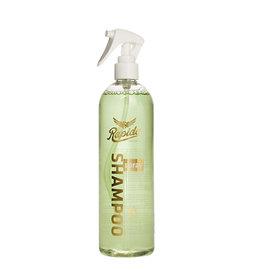Rapide Spray Shampoo ( nieuwe verpakking) 500ml