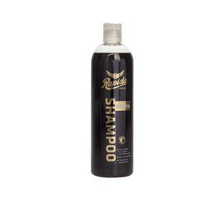 Rapide Derma shampoo ( nieuwe verpakking) 500ml