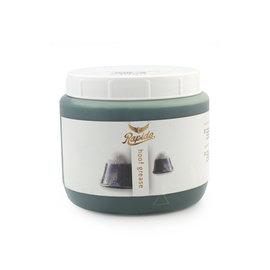Rapide Hoefsmeer groen 1L