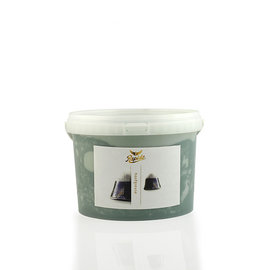 Rapide Hoefsmeer groen 5L