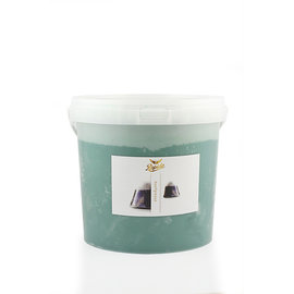 Rapide Hoefsmeer groen 10L