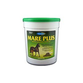 Farnam MARE PLUS Pregnancy & lactation supplement