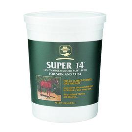 Farnam SUPER 14 supplement
