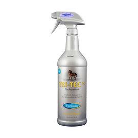 Farnam TRI TEC 14 - Fly Repellent