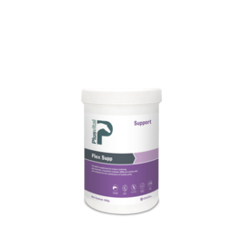 PlusVital Plusvital Flex Supp 900g