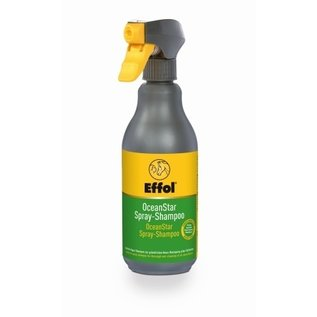 Effol Effol Ocean-Star Spray-Shampoo