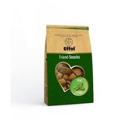 Effol Effol Friend-Snacks Munt Stars
