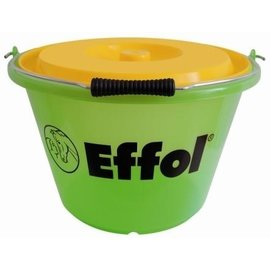 Effol Effol Bucket