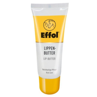 Effol Effol Lip Butter