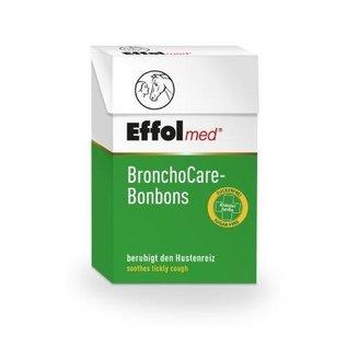 Effol Effol Med BronchoCare-Ointment