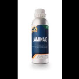Cavalor LaminAid