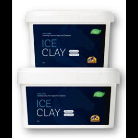 Cavalor Ice Clay