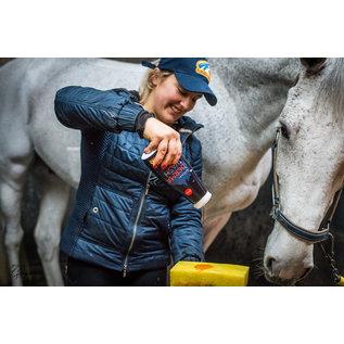 Cavalor Derma Wash