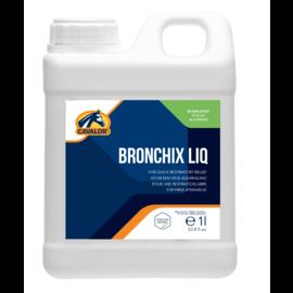 Cavalor Bronchix Liq