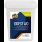 Cavalor Digest Aid