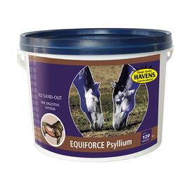 EquiForce Equiforce Psyllium