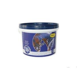 EquiForce EquiForce Lyte (Met organische mineralen, vitamines en antioxidanten)