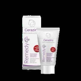 Remedy + Cerazinc 50ml per stuk